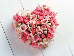 The Most Romantic Valentine Gift Ever Blog By Bookings For You