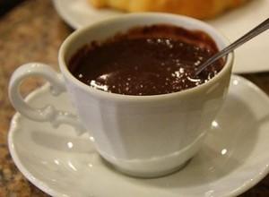 ItalianHotChocolate