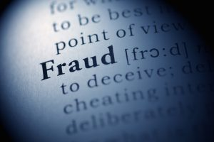 Avoiding holiday scams