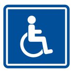 Disabled holidays in Italy