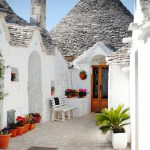 Puglia travel guide: Top things to do in Puglia