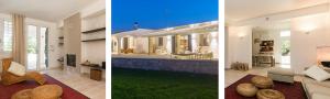 Villa Oriana - Bookings For You - 2017 Blog