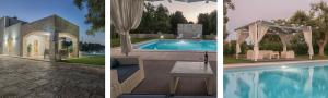 Villa Stilosa - Bookings For You - 2017 Blog