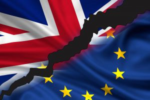 How does article 50 affect your 2017 holiday?