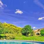 10 villas perfect for a group holiday in Italy