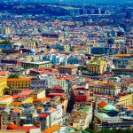 Five interesting things about Naples