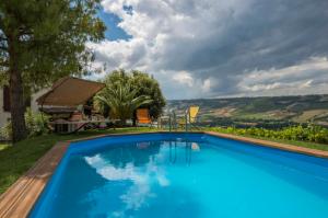 Villa Giorgina - BFY