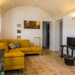 Ten properties in Puglia which will spark interior design envy