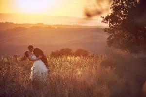 Weddings at Le Capanne 3