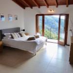 Villa Sereni Italian Lakes
