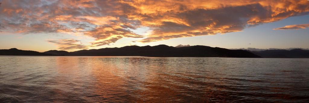 lago-maggiore-2156768_1920