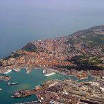 Spotlight on: Ancona