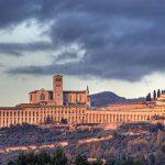 Spotlight on: Assisi