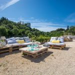 Five Puglia properties with Spectacular Grounds and Gardens