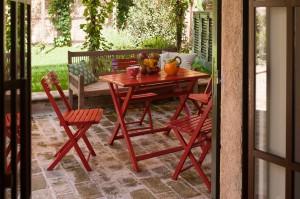 La Casetta - Villas in Spello