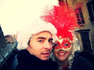 Mammaprada Carneval
